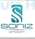 Soniz Group.com
